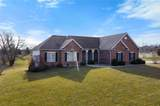 6124 Chantilly Bend - Photo 2