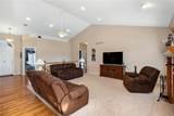 6124 Chantilly Bend - Photo 22