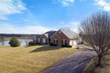 6124 Chantilly Bend - Photo 3