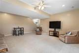 6124 Chantilly Bend - Photo 38