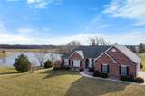 6124 Chantilly Bend - Photo 4