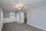 390 Airline - Photo 16