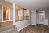 390 Airline - Photo 19