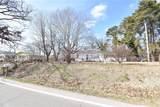 1771 Gamel Cemetery Road - Photo 1