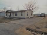119 Lyle Drive - Photo 2