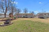 703 Darby Dr - Photo 20