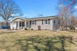 703 Darby Dr - Photo 23