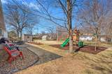703 Darby Dr - Photo 4