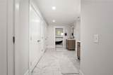 403 Argonne Drive - Photo 18