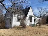8617 Godfrey Road - Photo 2