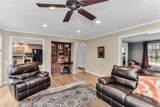 15116 Denwoods Drive - Photo 11
