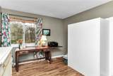 15116 Denwoods Drive - Photo 15