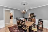 15116 Denwoods Drive - Photo 4