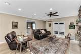 15116 Denwoods Drive - Photo 9