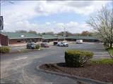 13651395 Covington Manor Lane - Photo 1
