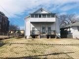 4262 Virginia Avenue - Photo 3