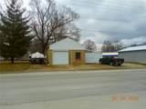 500 Spruce Street - Photo 2