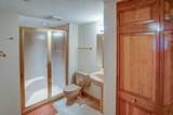 808 Timberlake Drive - Photo 40