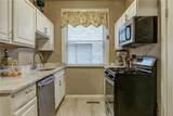 6424 Cates Avenue - Photo 10