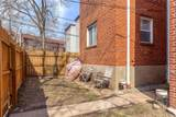 6424 Cates Avenue - Photo 18