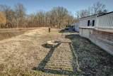 7510 Camp Creek Lane - Photo 47