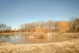 7510 Camp Creek Lane - Photo 49