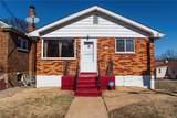 343 Lenhardt Avenue - Photo 1