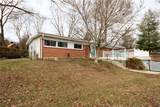 819 Culloden Road - Photo 4