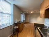 5696 Kingsbury Avenue - Photo 8