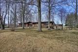 1291 Lake Pointe Drive - Photo 30