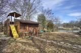 1291 Lake Pointe Drive - Photo 33