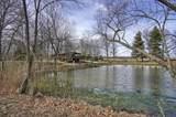 1291 Lake Pointe Drive - Photo 39