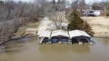 1291 Lake Pointe Drive - Photo 42