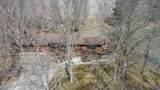 1291 Lake Pointe Drive - Photo 43