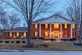 525 Conway Village Drive - Photo 53