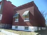 2911 Brannon Avenue - Photo 1