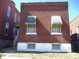 2911 Brannon Avenue - Photo 2