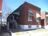 2911 Brannon Avenue - Photo 3