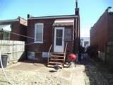 2911 Brannon Avenue - Photo 5