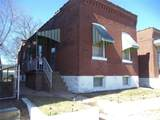 2911 Brannon Avenue - Photo 7