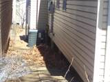 5331 Arsenal Street - Photo 3