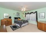221 Northlind Drive - Photo 50