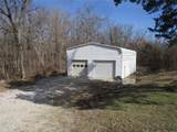 155 Big Spring Quarry Road - Photo 34