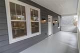 705 Robinson Avenue - Photo 2