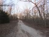 4210 Chapel Hill Spur - Photo 1