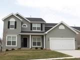 5218 Eagle Wing Court - Photo 1