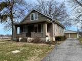 408 Briegel Street - Photo 1