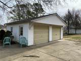 408 Briegel Street - Photo 4