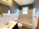 702 Lafayette Avenue - Photo 10