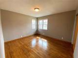 702 Lafayette Avenue - Photo 12